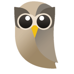 Hootsuite-logo-png-on-mevvy.com_-300x300